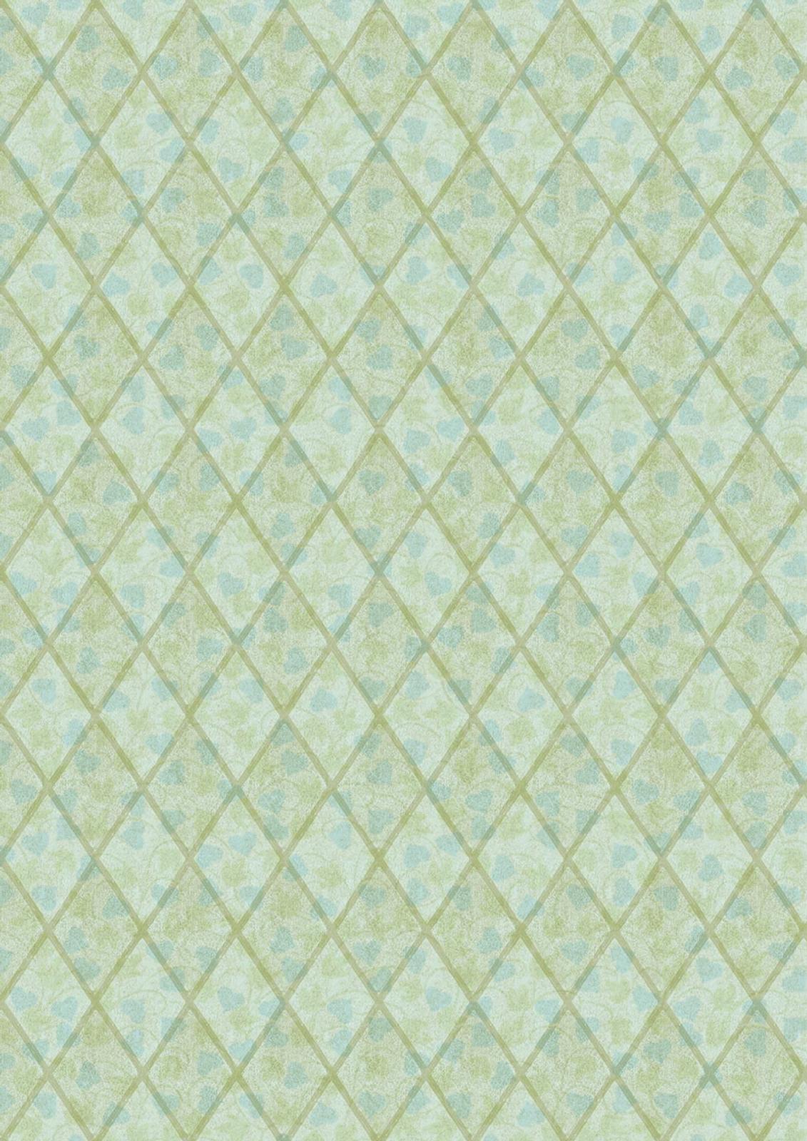 Цветная бумага для скрапбукинга распечатать