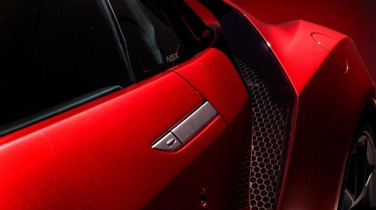 Creative 1997 Honda Accord Ex Door Handle Door Handle 1997 Honda Accord Door Locks