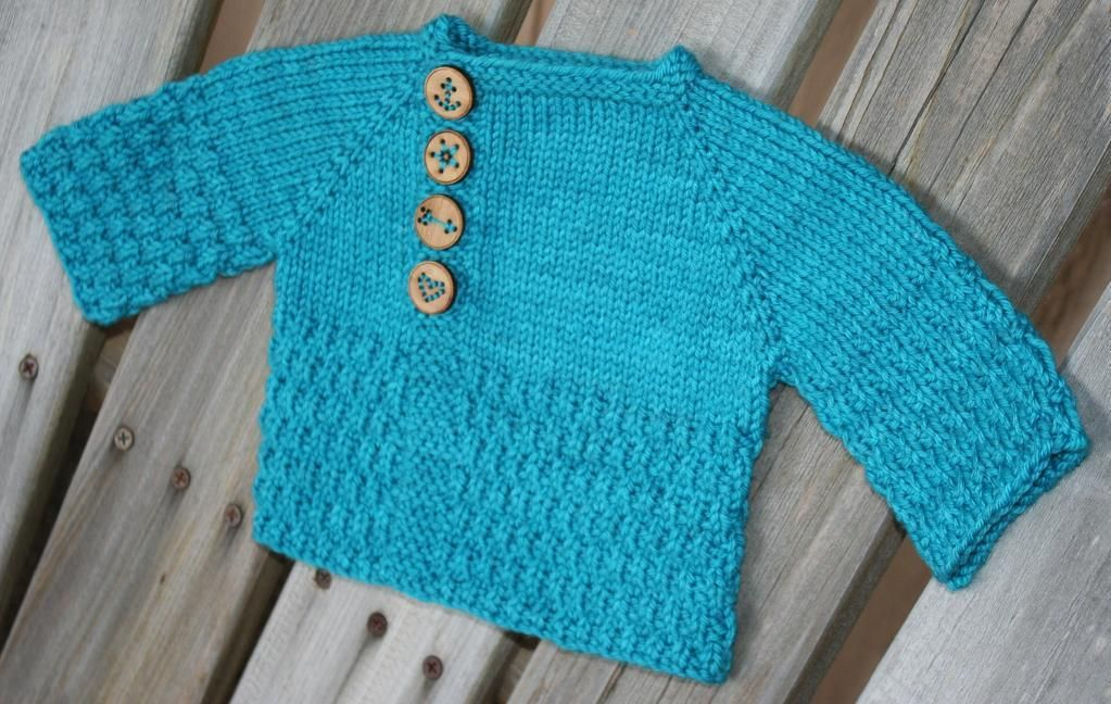 Knitting For Babies Patterns : Knitting newborn hats for hospitals the make your own zone