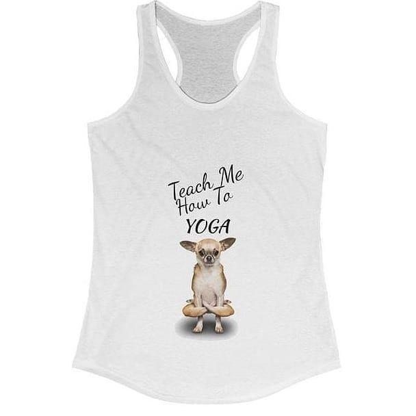 N E W 📢📢📢 . . . . . #yoga #fitness #meditation #yogalife #yogainspiration #love #yogaeverydamnday #y...