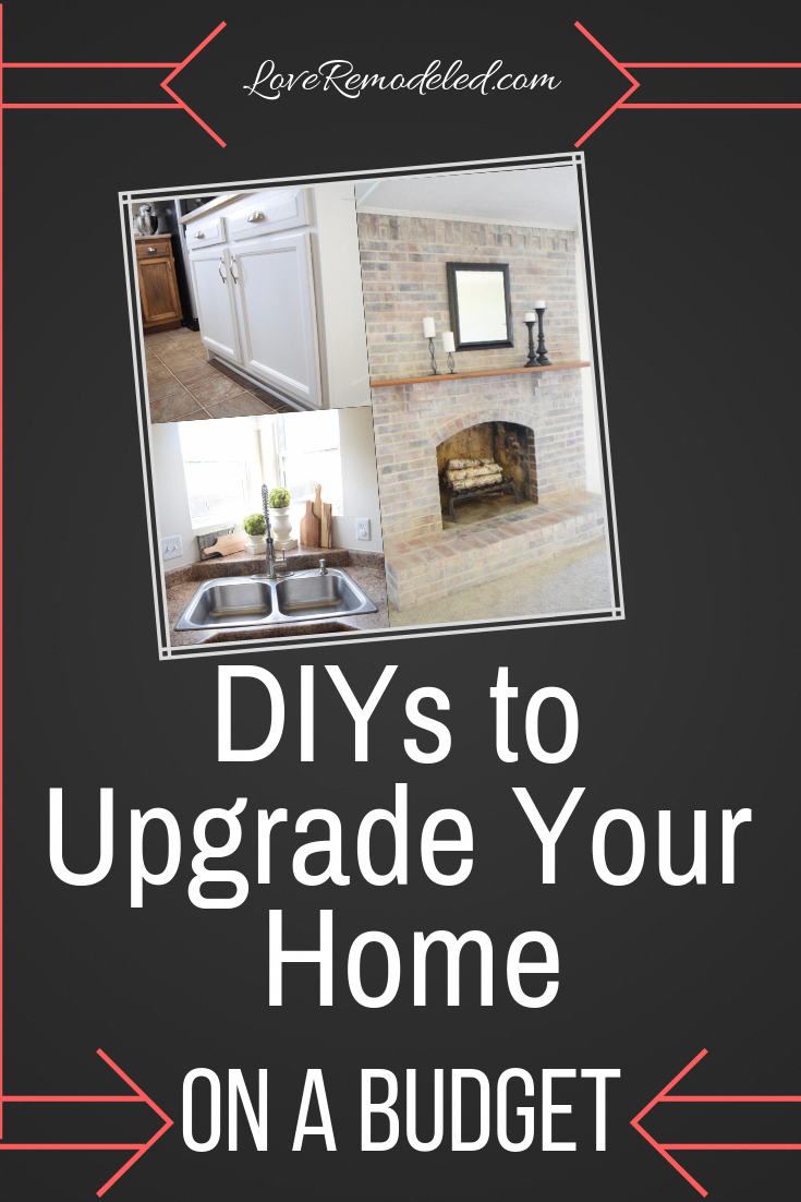 Home Renovation Information Why Not Check Out This Post Design Ref 9741836626 Here Oldhomereno Home Improvement Loans Diy Home Improvement Diy Home Upgrades