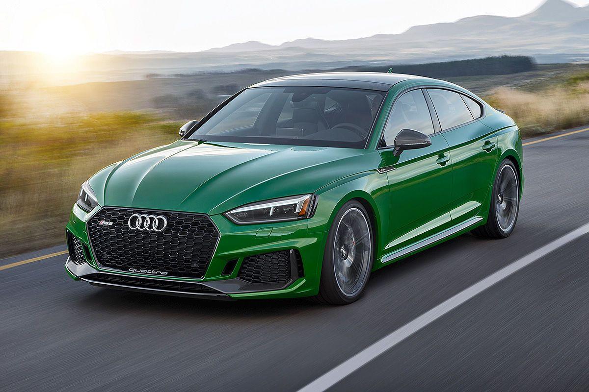 Neue Audi 2020 Bis 2022 Audi S5 Audi Audi Rs
