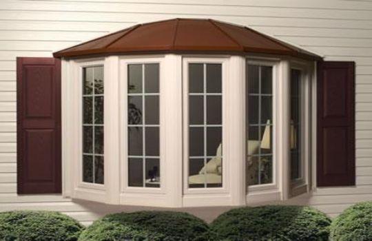 Precios ventanas aluminio home decor for Puertas balcon de aluminio precios en rosario