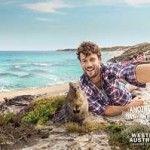#AustraliaItsBig #Tourism Tourism Western Australia launches global campaign http://australia.etbtravelnews.com/305835/tourism-western-australia-launches-global-campaign/