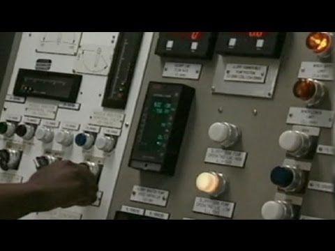 TV BREAKING NEWS USA: des fuites radioactives sur un site de déchets nucléaires - http://tvnews.me/usa-des-fuites-radioactives-sur-un-site-de-dechets-nucleaires/