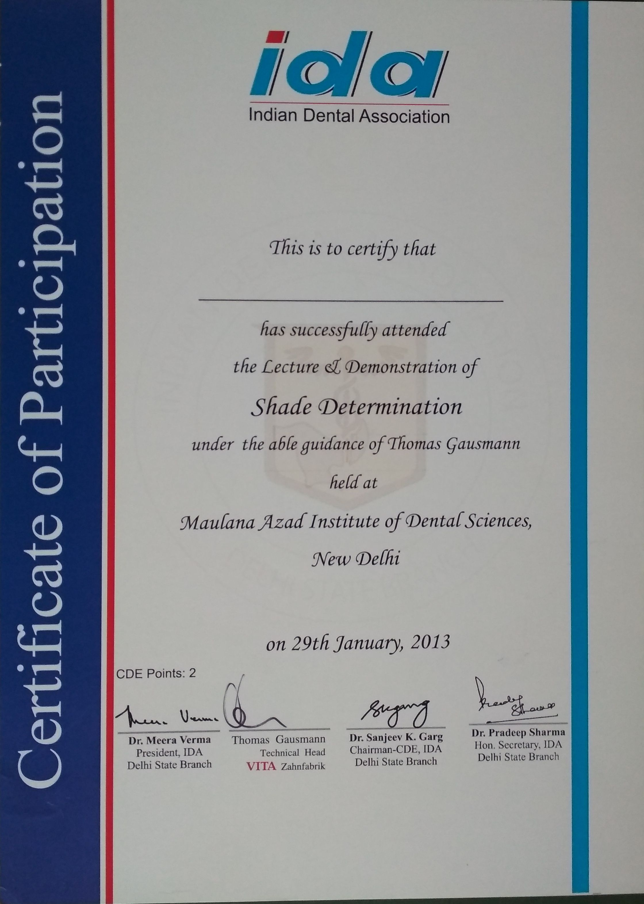 Pin By Dr Seema Goyal On Trophies N Certificates Certificate