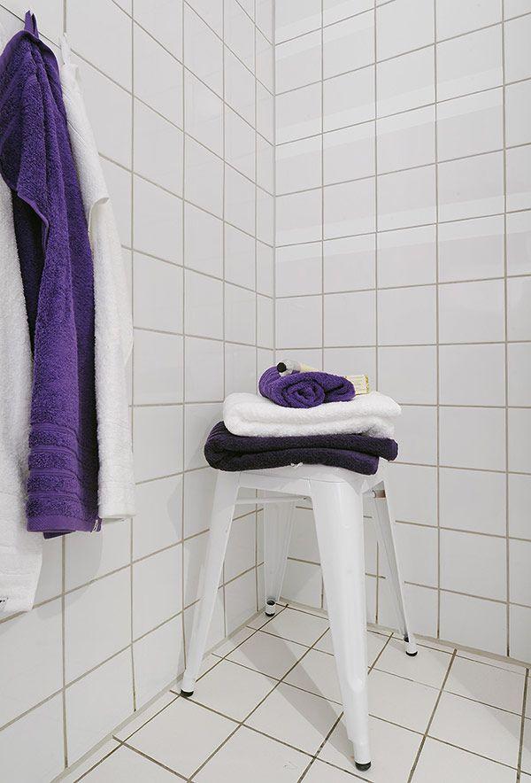 modern-Swedish-crib-24