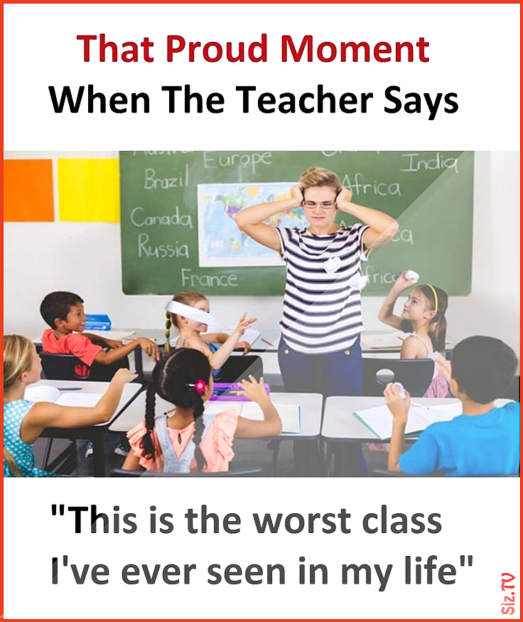 Pin By Muskan Farhat On My Special Genius Folder In 2020 Funny School Jokes Funny School Memes School Quotes Funny