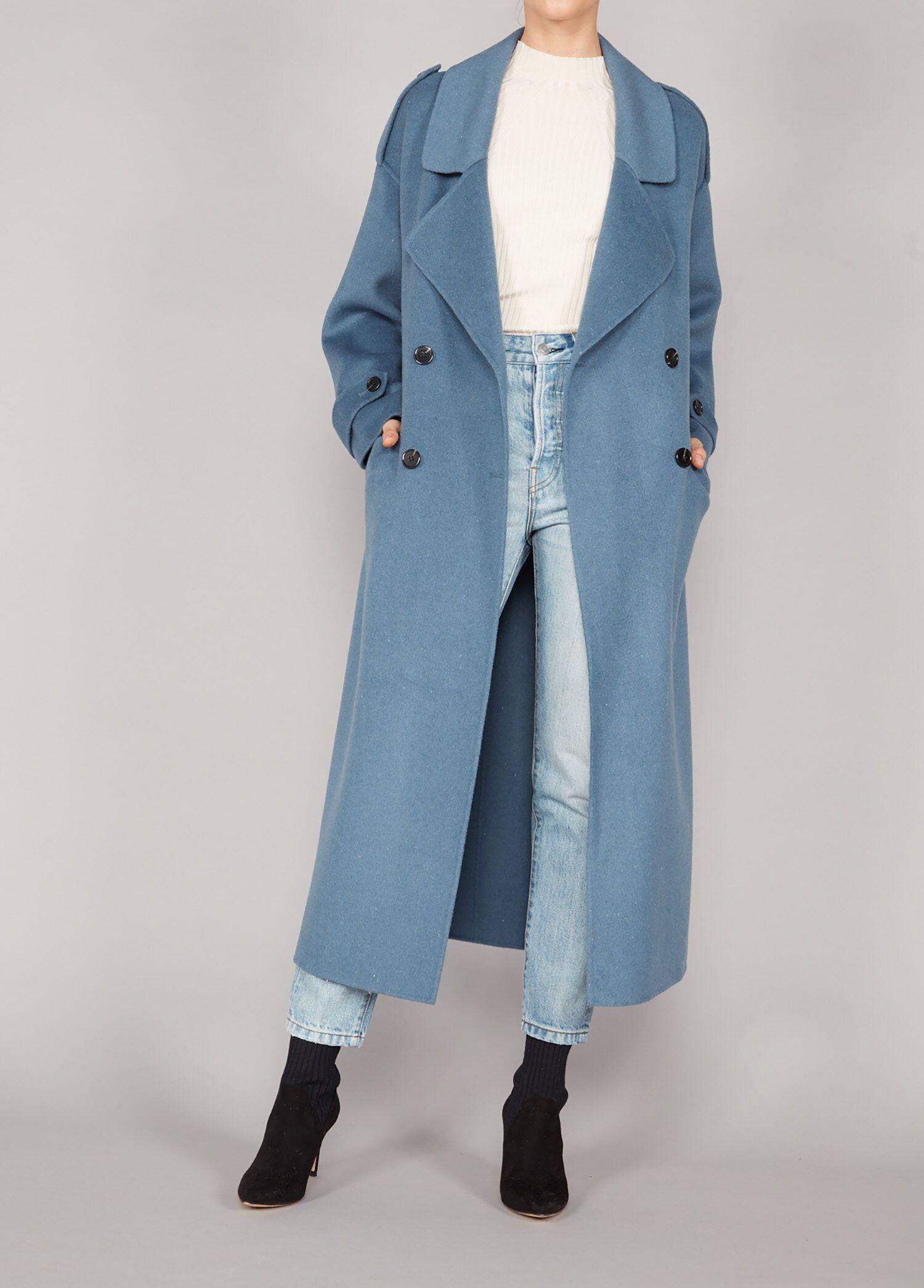 Photo of SHOP – fashion – clothes – shop – womens – klær – mote – dame