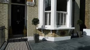 image result for victorian terrace back yards garden design - Front Garden Design Victorian Terrace