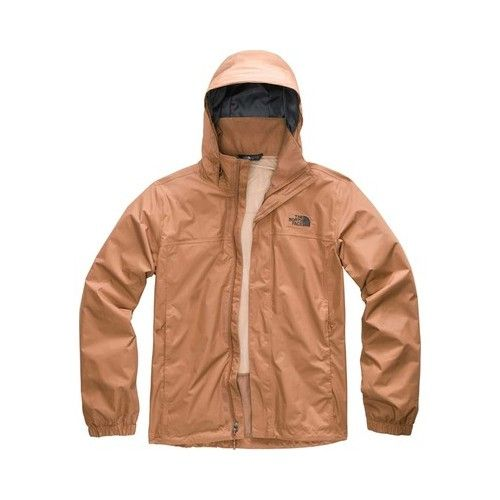 The North Face Resolve 2 Jacket | Products in 2019 | North