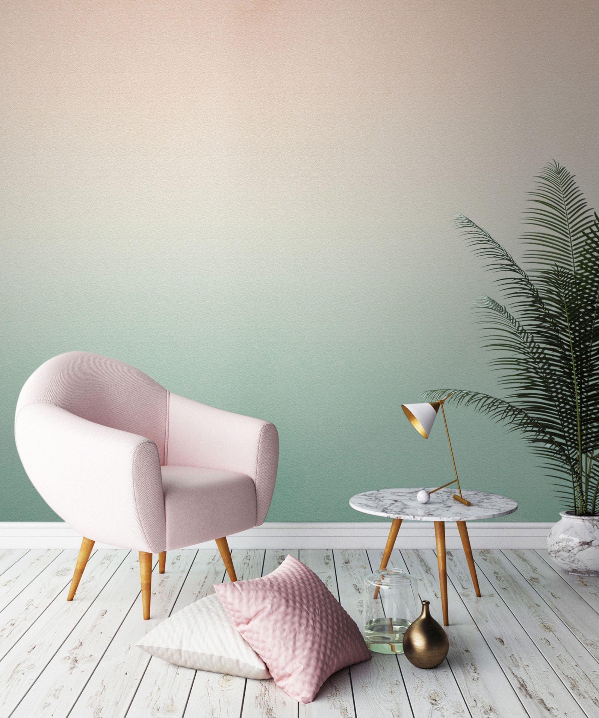 Attraktiv 15 Farbenfrohe Interior Tipps Gegen Den Winterblues. Wohnung EinrichtenNeue  ...
