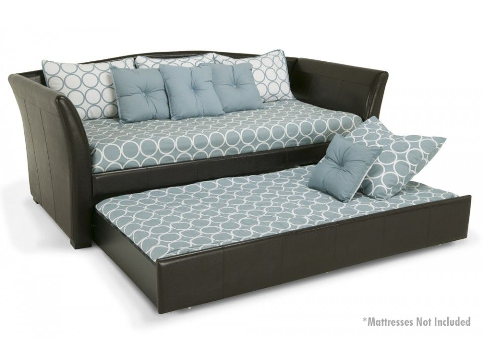 Montgomery Daybed | Bobu0027s Discount Furniture