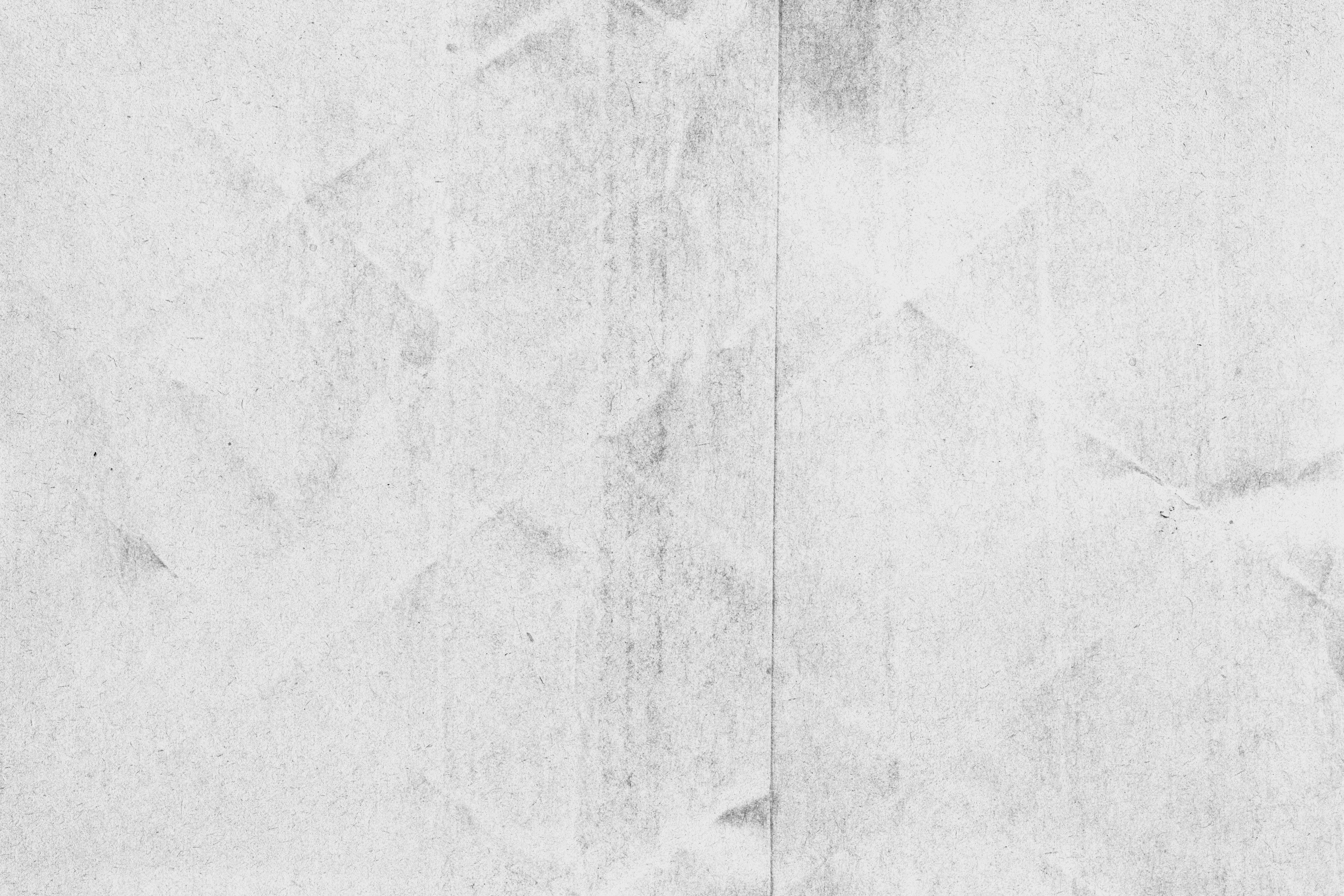 whitegrungetextures1.jpg (4500×3000) Horror Movie