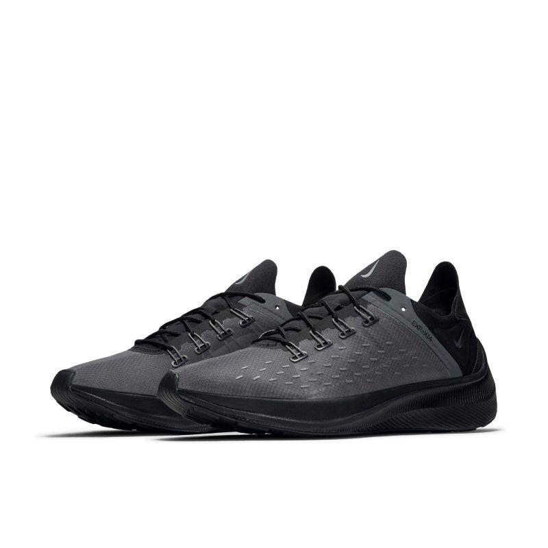 269a5d61614d Nike EXP-X14 Men s Shoe - Black
