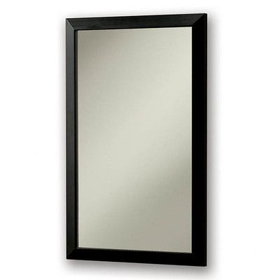 Charlton Home Hartin 16 5 X 26 5 Recessed Or Surface Mount
