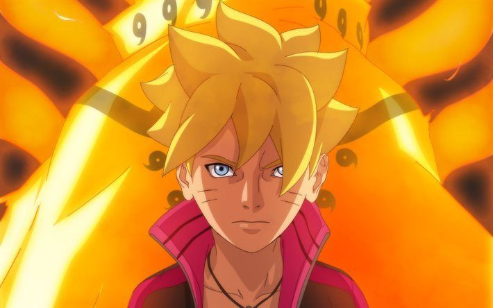 Telecharger Fonds D Ecran Naruto Le Personnage Principal Manga Naruto Uzumaki Besthqwallpapers Com Naruto Uzumaki Boruto Personnages Naruto