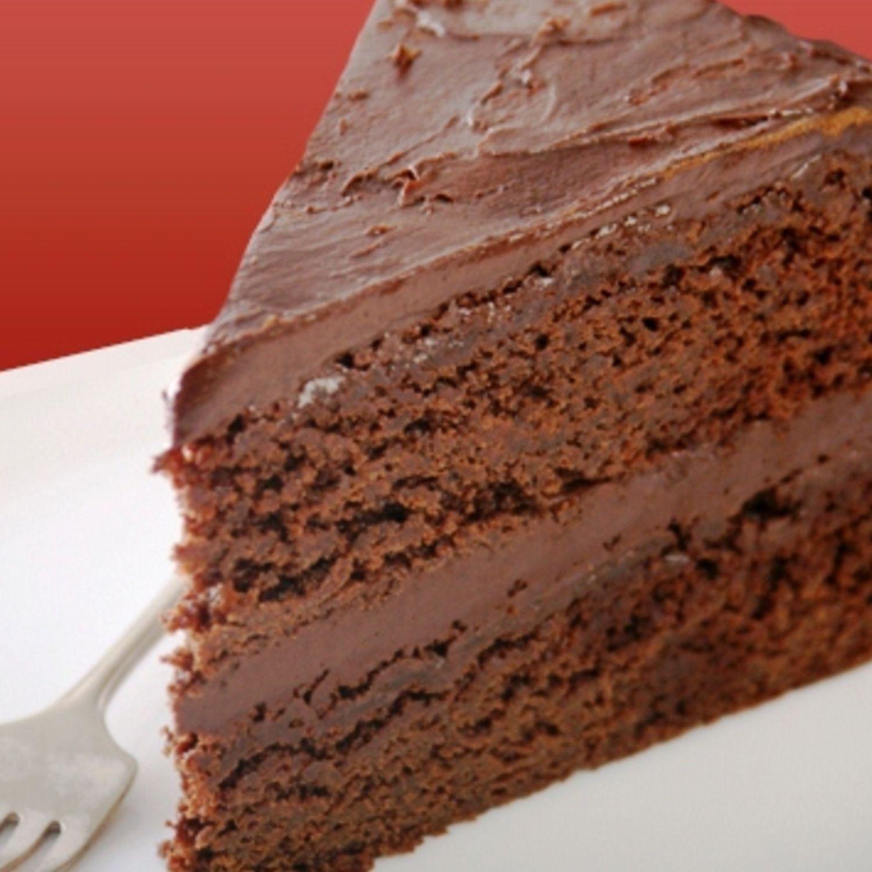 Original miracle whip chocolate cake recipe cake recipes and original miracle whip chocolate cake forumfinder Gallery