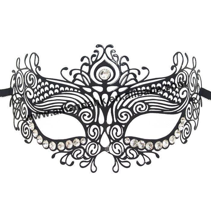 i love coloring ii venetian mask icolor the arts