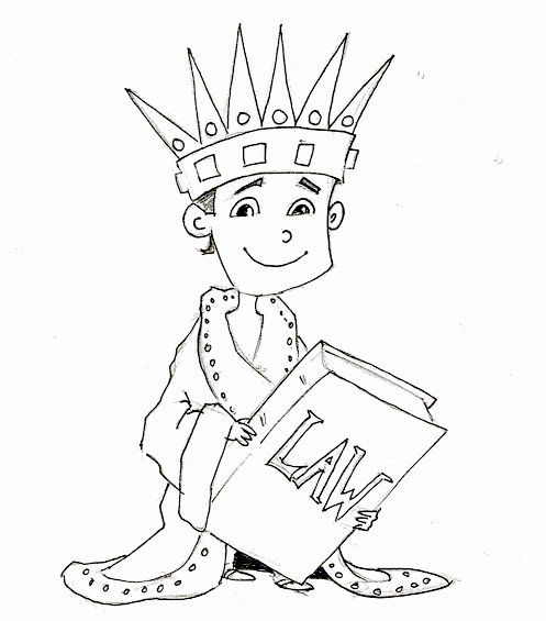 King Josiah Coloring Page Best Of 588 2 Chronicles 34 in