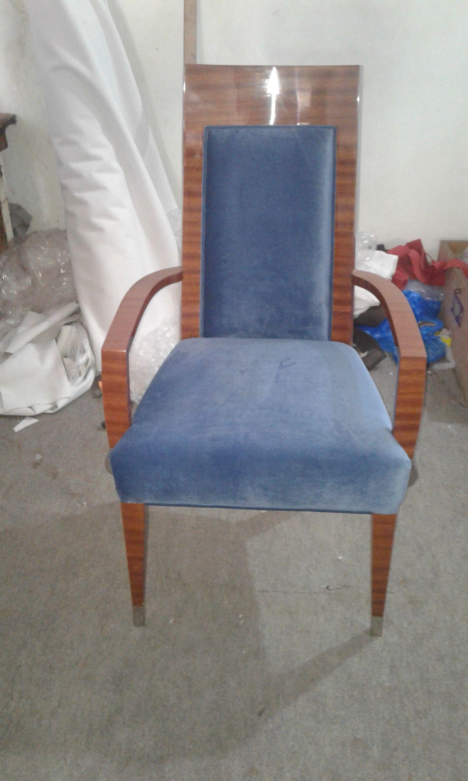 wooden armchair, chair shop near me, fiber chair, herman