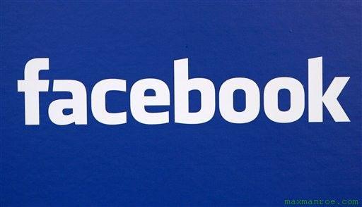 Cara Membuat Akun Facebook / FB Baru dengan Mudah | Facebook ...