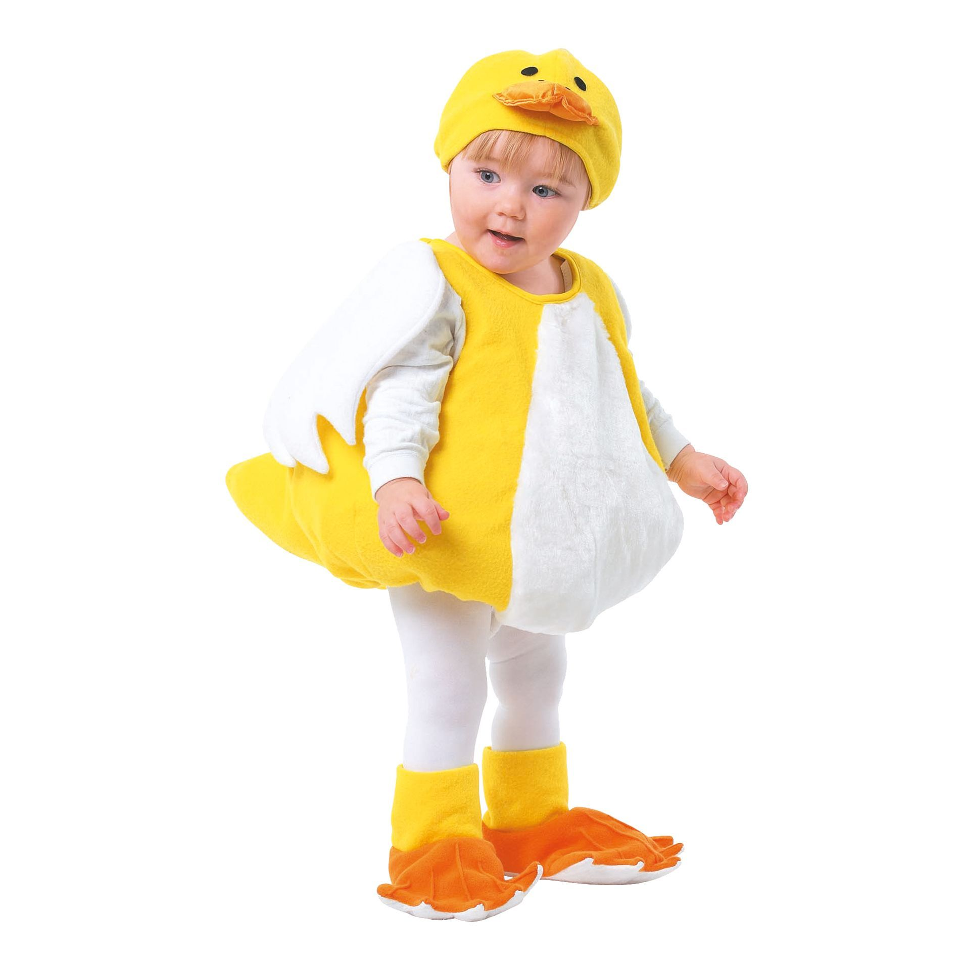 Check out Totally Ghoul Duck Vest Toddler Halloween Costume - ShopYourWay  sc 1 st  Pinterest & Halloween Costume Ideas for Girls (or boys!)   COSTUMES!   Pinterest ...