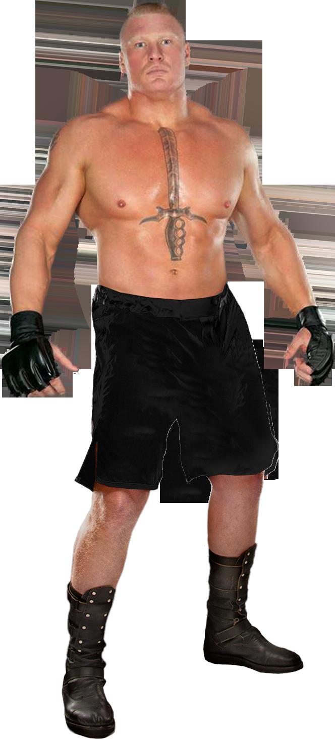 Brock Lesnar Brock Lesnar Wwe Brock Wwe Wrestlers