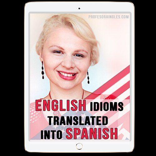 #LearnEnglish #English #englishidioms