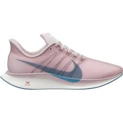 Photo of Nike Women's Running Shoes Zoom Pegasus Turbo, Size 41 In Particle Rose / celestial Teal-P, Size 41 In Pa