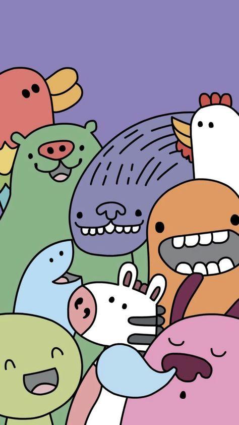 15+ Ideas Pop Art Comic Background Iphone Wallpapers
