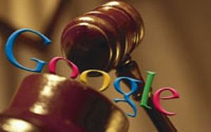 #Google Facing New #Gmail Privacy Battle #cloud #cloudcomputing
