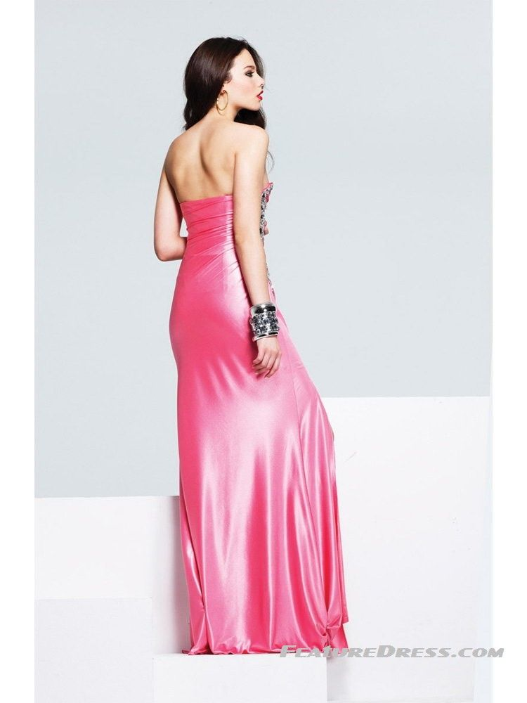 you can have your prom dresses online shopping come about vintage ...