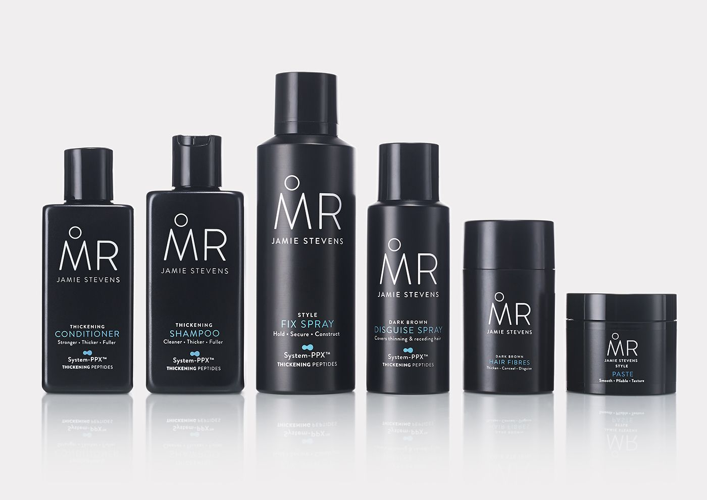 MR_LineUp | Cheap skin care products, Cosmetics ...