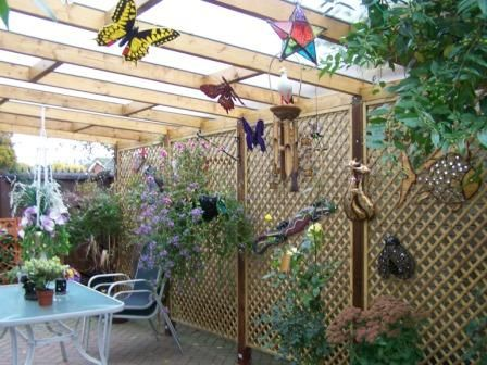 Best Pergola Designs | Lean To Pergola Ideas Image - Best Pergola Designs Lean To Pergola Ideas Image Pergola And