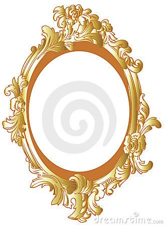 filigree frame design stock illustrations filigree frame design royalty free vectors images pictures and