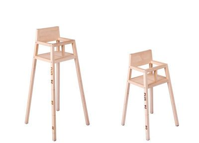 Highchair Modulable Enfant Chaise Room DroogDecoration Child's N80XnwPkO