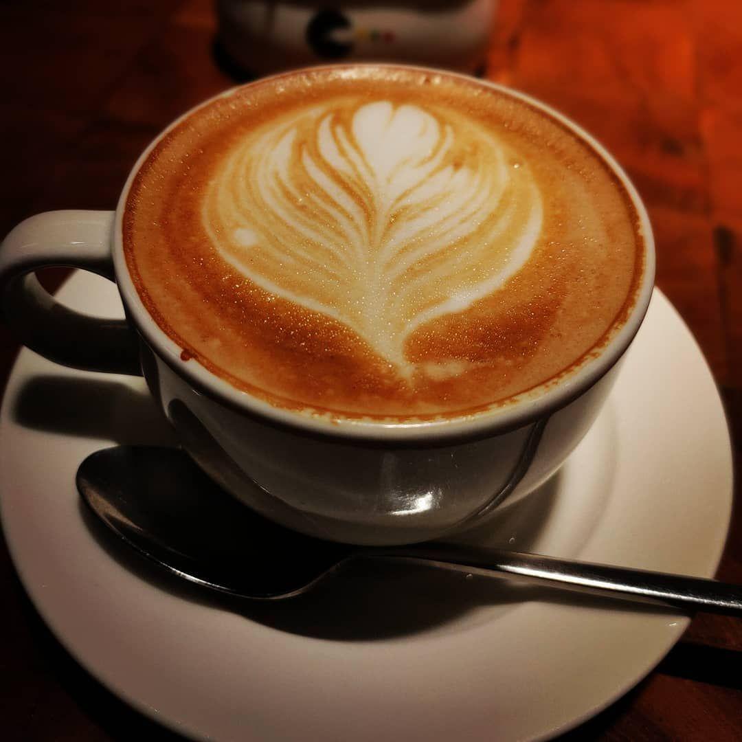 Villa latte & Macchiato☕☕❤️ . . . Location:- Tea villa Banner  Ambiance:-4.7/5 Taste :-5/5 Price: villa latte-120  Macchiato -100 . . . #coffee #cafe #instacoffee #cafelife #caffeine #hot #mug #drink #coffeeaddict #coffeegram #coffeeoftheday #cotd #coffeelover #coffeelovers #coffeeholic #coffiecup #coffeelove #coffeemug  #coffee #lattemacchiato