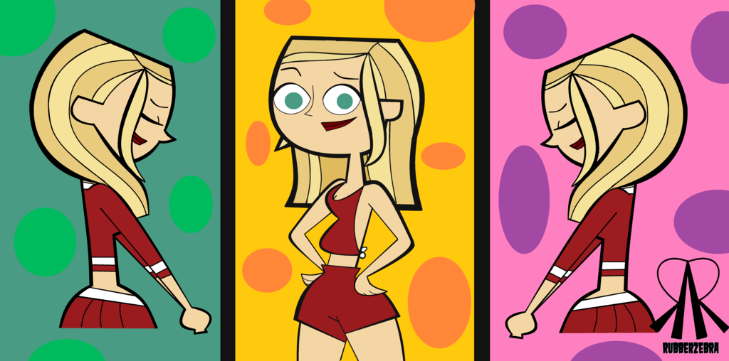 Showing porn images for total drama feet porn-375