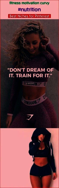 #seoforpinterest #blackfitness #motivation #nutrition #wallpaper #education #fitness #wedding #morni...