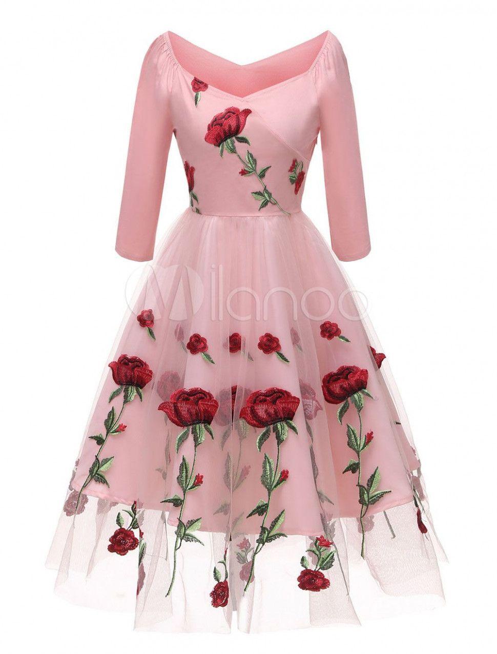 3 Wo Schöne Kleider Kaufen in 3  Schöne kleider, Abendkleid