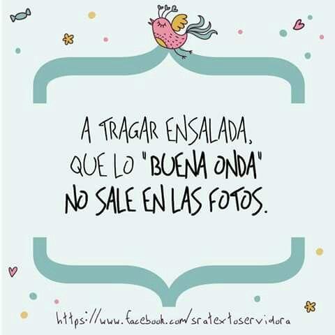 Vía #Textoservidora