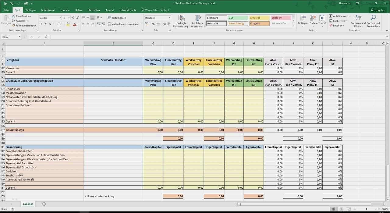 45 Genial Mangelliste Vorlage Excel Bilder In 2020 Excel Vorlage Vorlagen Lebenslauf Vorlagen Word