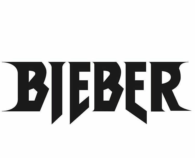 Pin Tillagd Av Emily Zúñiga På Justin Bieber I 2019