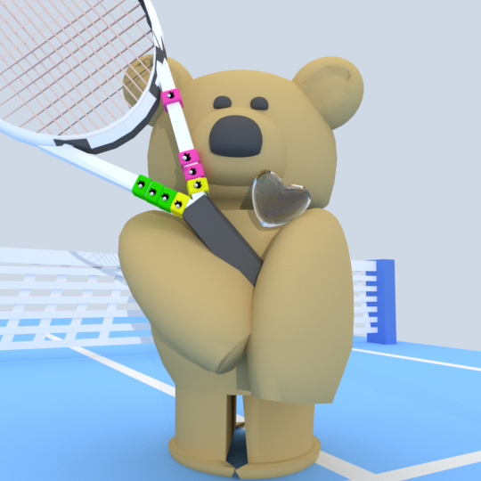 It S Unbearable To Play Tennis With No Score With Izzers Tennis Scorekeeper The Game And Tie Break Score Is Easy To Mark A Play Tennis Tie Break Tennis Games