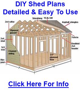 diy shed plans storage pinterest schuppen haus und gartenhaus. Black Bedroom Furniture Sets. Home Design Ideas
