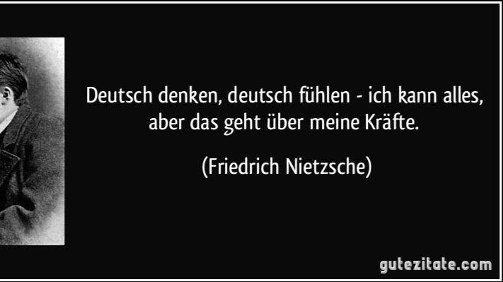 Pin Von Apollon Auf Zitate Philosophie Aphorismen Resumees Weisheiten Lebensweisheiten Usw Weisheiten Friedrich Nietzsche Philosophie