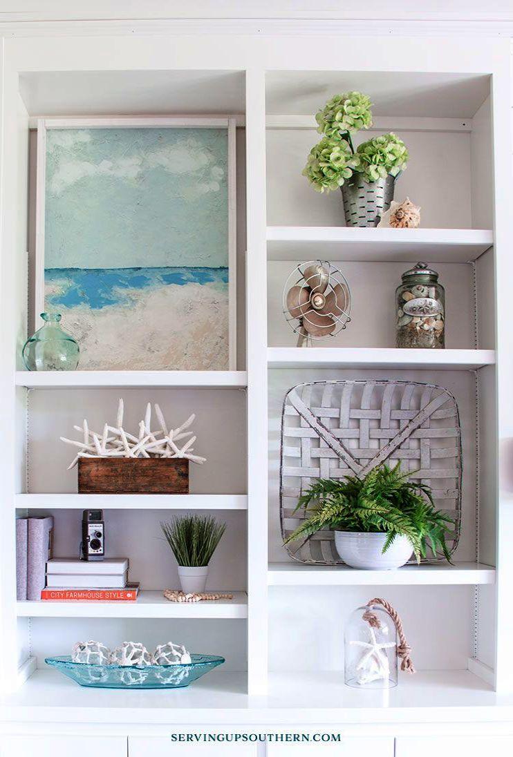 Home Decor Ideas Edenvale a Home Decorators Collection ...