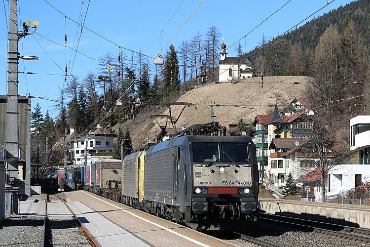 """Siemens 20724 - TXL """"ES 64 F4-010"""""""
