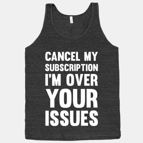 how to cancel my skype subscription